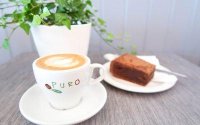 Coffee-and-Cake-1